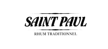 __saint paul